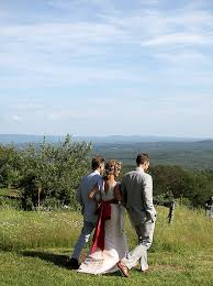 nytimes weddings just the beginning of their growing time the new york times