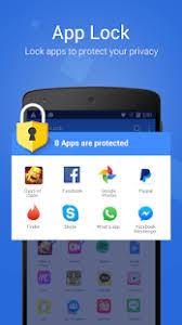 lookout security antivirus apk free virus cleaner antivirus booster max security 1 3 3