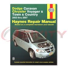 2017 dodge grand caravan parts diagram periodic u0026 diagrams science