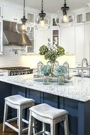 single pendant lighting over kitchen island pendants over kitchen island full image for pendant lighting over