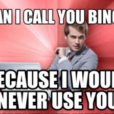 Suave It Guy Meme - overly suave it guy meme suave best of the funny meme