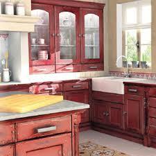 cuisines sagne cuisines sagne collu cuisines menuiserie artisan depuis 1964