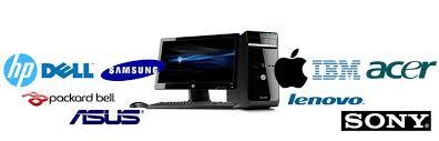 choix ordinateur de bureau 28 choix d un ordinateur de bureau 60 images meilleur ordinateur