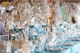 tree branches for centerpieces attractive wedding centerpieces with tree branches manzanita