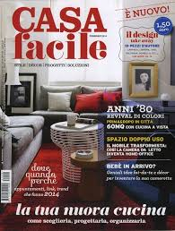 top 10 home decor magazines in india modern home decor magazines