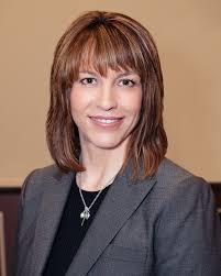 Kgis Map Christi Branscom Deputy To The Mayor U0026 Chief Operating Off
