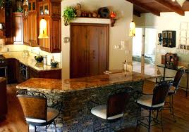 Granite Bar Table Interior Best Wet Home Bar Design With Decorative Bar Table And