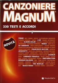 tappeto di fragole testo e accordi it canzoniere italiano aa vv carisch libri