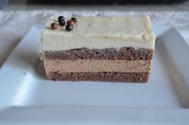white chocolate my sweet musings