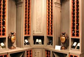 bar appealing kitchen wine bars brown wooden hutch kitchen