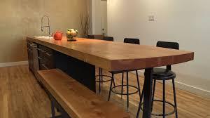 darty espace cuisine table cuisine petit espace la table de cuisine pliante 50 ides pour