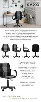 achat fauteuil de bureau ides de roulettes pour fauteuil de bureau galerie dimages