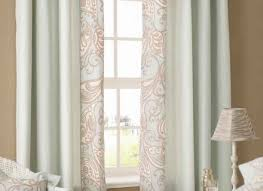 Simple Curtains For Living Room 16 Net Curtains For Living Room Simple Curtain Designs For Living