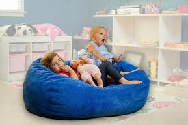 a bean bag chair with a bed inside cordaroy u0027s bean bag bed review