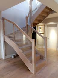 amazing staircase look 17 wooden staircase inspirations