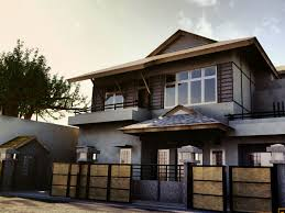 chocolate brown exterior house color gray and brown exterior
