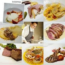 cuisine fran軋ise 愛吃鬼芸芸