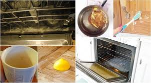 cleaning kitchen epic kitchen cleaning hacks that will save hours of your life