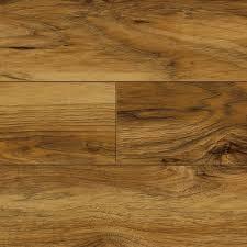 Hampton Laminate Flooring Balterio Sculpture Hampton Hickory 9mm Trendy Flooring Trendy
