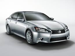 lexus 2014 white 2014 lexus gs 350 price photos reviews u0026 features