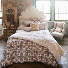 john robshaw bedding block printed bedding spruce new orleans