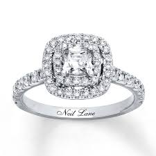 wedding ring reviews neil engagement ring creative wedding ideas