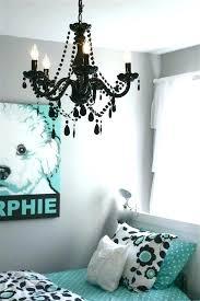 Kid Chandeliers Lights For Bedroom Chandelier Bedroom