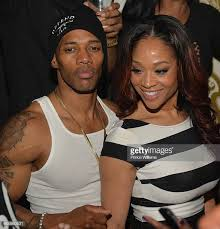 Meme And Nikko Sex Tape - mimi faust stock photos and pictures getty images