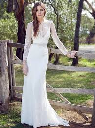 Wedding Dresses Edinburgh Hippie Wedding Dresses Make You Noticeable