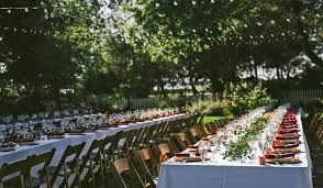 tent and table rentals williams party rentals party rentals tent rentals and event