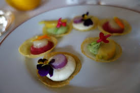 haute cuisine dishes the 20 best bites of haute cuisine in by