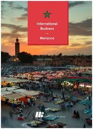 adresse si e ocp casablanca international business 2016 17 by international business issuu
