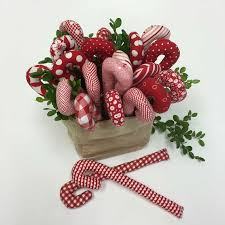 where to buy candy canes christmas in july candy canes modafabrics