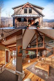 small barn home plans 106 best small barn house designs images on pinterest