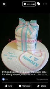 pram cake google search baby shower cakes pinterest