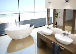 bad freistehende badewanne dusche bad freistehende wanne gut on moderne deko ideen oder fishzerocom