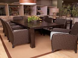 Patio Furniture Dining Set - outdoor chair king fire pit seating and chatoutdoor furniture