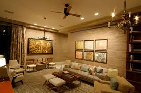 interior lighting design for homes how to maintain and exhibit your at home