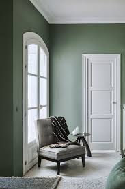 colour review benjamin moore gray owl for blue green and grey