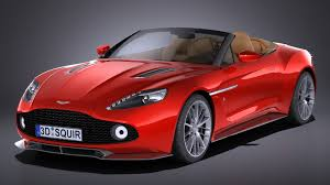 aston martin vanquish red download 2017 aston martin vanquish zagato volante oumma city com