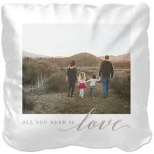 personalized pillows for baby custom pillows personalized throw pillows shutterfly