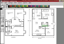 Design Your Home Floor Plan Draw Your Own House Plans The New York Times Create Your Own House