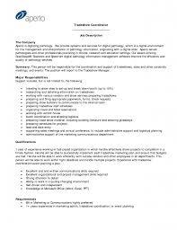 Sales Coordinator Job Description Best Sample Pharmaceutical Sales Business Plan Definition