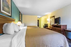 Comfort Suites Memphis Memphis Tennessee Hotel Quality Inn U0026 Suites