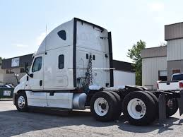 kenworth pickup trucks for sale inventory for sale kc wholesale