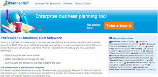 iplanner review is it right for you startup savant