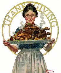 adam sandler thanksgiving song novelty song