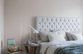 Schlafzimmer Kalte Farben Alpina Feine Farben Farbfamilie Grau Wand Farbe Pinterest