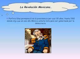 imagenes de la revolucion mexicana en preescolar la revolucion mexicana para niños