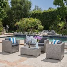 4 Piece Wicker Patio Furniture - rattan furniture rattan furniture suppliers and manufacturers at